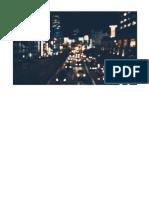Fiasco_Playset_Template Neon Black Draft 1