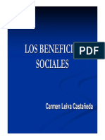 beneficiossocialesctsvacaciones-110921142634-phpapp01 (3).pdf