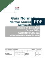 045_D101V22045_Guía Normativa Cursos EDEX.pdf
