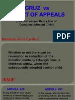 Cruz-vs-CA