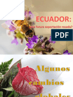 Exposicion_Comercio_Internacional.pptx
