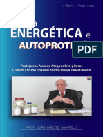 e Book Limpeza Energetica Autoprotecao