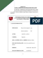 4 Estructura Para Propuesta Trabajo Titulacion(Formato4)