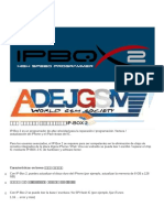 IP-Box user manual.en.es.pdf