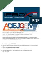 IP-Box user manual.en.es.pdf