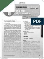 CC-18-Q1-L08-T.pdf