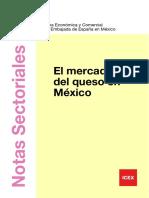 MÉXICOQUESOICEX2012