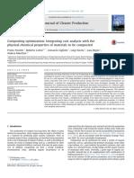 CompostingoptimizationIntegratingcostanalysiswiththe.pdf