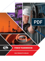 Gates Industrial Power Transmission 2012 catalog.pdf
