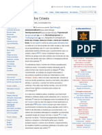 Pt Wikipedia Org Wiki Noite Dos Cristais