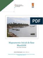 Mapeamento - Pemba (1)
