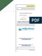 Hoja de Excel para el Calculo de Ladrillos y Morteros CivilGeeks Ing Civil.xlsx