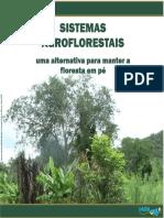 SISTEMAS agroflorestais.pdf