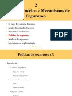 05.Politicas de Seguranca