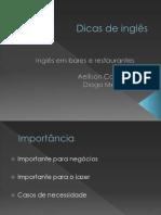 Ingles-em-bares-e-restaurantes.pdf