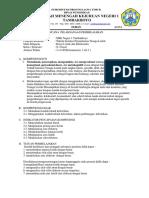 RPP Dasar Listrik Dan Elekttronika - (1)