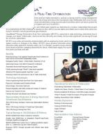 Visualmesa Energy Management Optimization Brochure