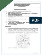 GFPI-F-019_Formato_Guia_de_Aprendizaje Mecanica Basica TAI 1 2018