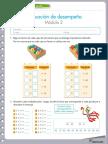 matenmaticas dos .pdf