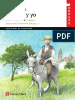 Muestra-estampas-platero-y-yo-01.pdf