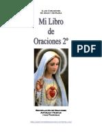 Mi Libro de Oraciones 2c2ba16 COMPLETO