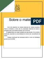 descobrimento_1.doc