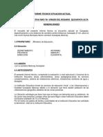 informe_Quisapata Altal