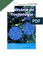 Glossário de Tecnologia