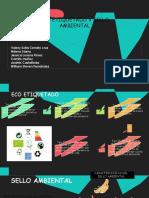 Diapositivas de Gestion Ambiental Corregidas (1) (1)