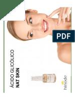 Ácido Glicólico.pdf