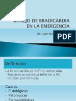 Bradiarritmias_Gomez.pdf