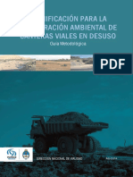Guía Planificación Restauración Ambiental Canteras.pdf