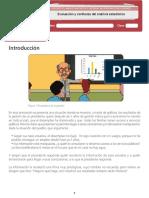 Evaluación y Confianza Del Análisis Estadístico_Guía Del Estudiante