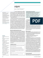 Clinical_Review.full.pdf