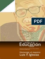 anales-2.pdf
