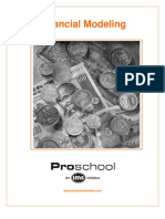 Imsproschool Financial Modeling Prospectus-20100621
