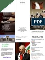ESTADO CONSTITUCIONAL DE DERECHO.pdf