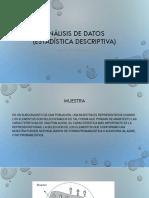 DAY1.pdf