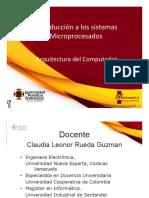 1_Introduccion a Los Sistemas Microprocesados.pptx