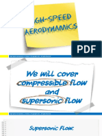 High-Speed_Aerodynamics.pdf;filename_= UTF-8''High-Speed Aerodynamics.pdf