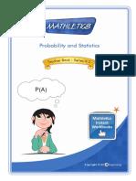 Mathletics - K2_probability_statistics_teacher - Answer.pdf