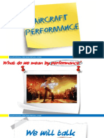 aircraft%20performance.pdf