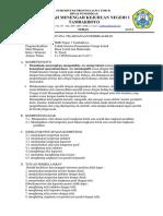 RPP Dasar Listrik Dan Elekttronika - (3)