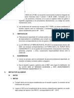 ARQUEO DE CAJA 2016.docx