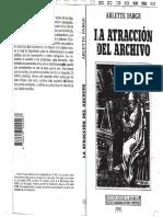 Farge.pdf
