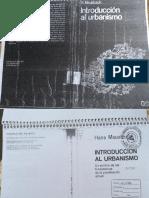 Intr al Urbanismo-H.Mausbach- Escaneado por Arquilibros.pdf