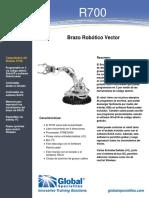 R700_spanish_datasheet_final_082814.pdf