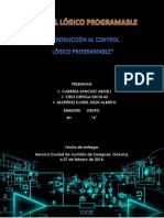 unidad 1 PLC modificado.pdf