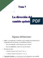 Tema7_presentacion