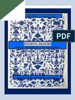 314365_c8b4c6a677aa4abfa867201d8ef01964 Revista Akedia.pdf